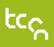 tccnlogo1