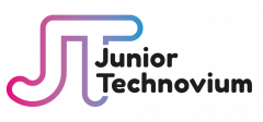 Junior Technovium